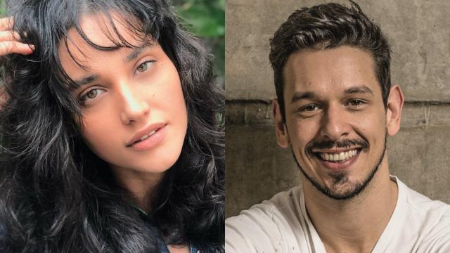Leo Dias revela motivo de término entre Débora Nascimento e João Vicente