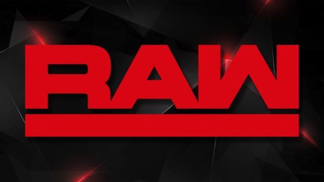 WWE Raw Recap: Strowman hospitalised, huge heel turn, New tag team on Raw
