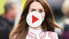Catalina de Cambridge al hablar con la reina Letizia ignoraría a Camilla de Cornualles