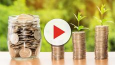 Los factores que dificultan el ahorro: el consumismo y la precariedad laboral