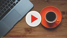 5 benefícios do café para a saúde e o bem-estar