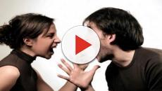 Como cada signo se comporta após fim de relacionamento