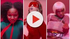 'Mother's Daughter' es el nuevo video de Miley Cyrus