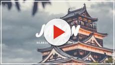 Les tendances qui font du Japon un pays à part