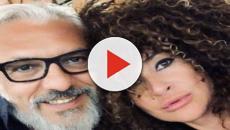 Rocco Fredella di Uomini e Donne trova l'amore dopo il programma: 'voglio sposare Doriana'