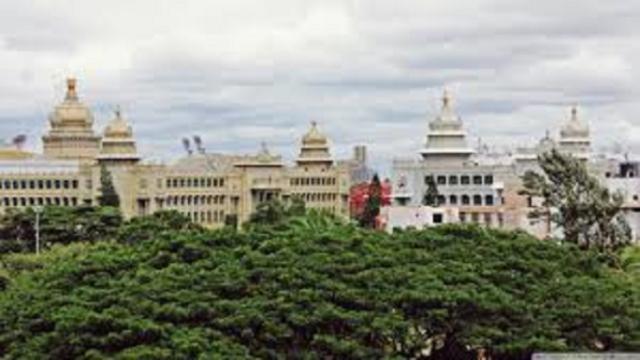 La ville de Bangalore est faite pour les start-up