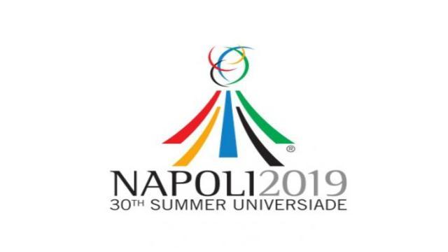 Universiadi 2019, tante discipline all'opera: spettacolare cerimonia d'apertura a Napoli