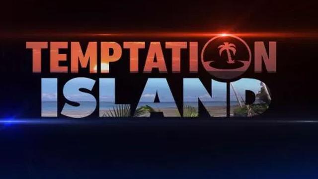 Temptation Island puntata dell'8 luglio: Andrea chiede a Jessica il falò di confronto