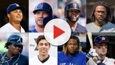 MLB reveals 2019 Home Run Derby brackets