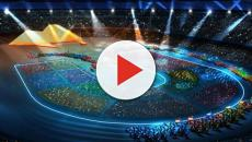 Universiadi 2019: Italia ko nel rugby, la nazionale potrebbe guadagnare il primo oro