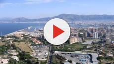 Palermo è stata dichiarata dalla commissione Unesco 'città educativa'