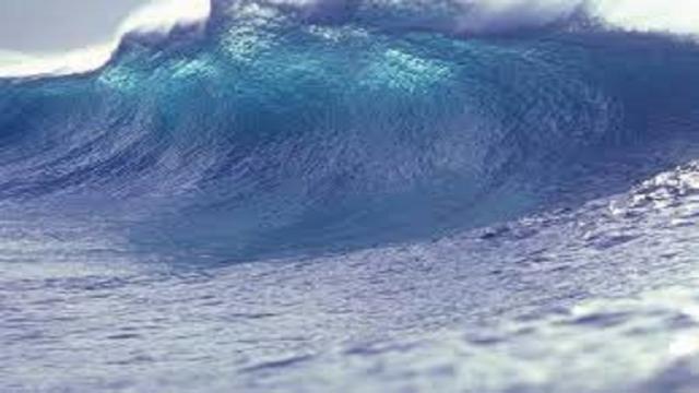 España en riesgo de tsunami según Ignacio Aguirre, experto en riesgos naturales