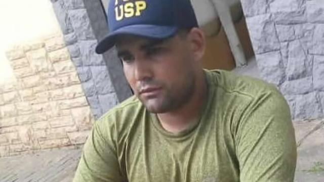 Após briga com segurança, ex-aluno da PUC é morto a facadas