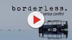 Palermo: al via la mostra 'Borderless-Sguardi senza confini'