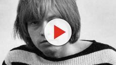 Brian Jones, la figlia lancia stoccata a Mick Jagger: 'senza mio padre sarebbe contabile'