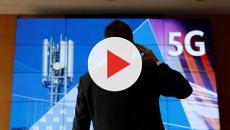 Deutsche Telekom kicks off 5G in Germany