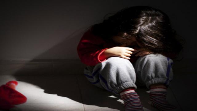 Valdarno, educatrice 31enne maltrattava i bambini dell'asilo