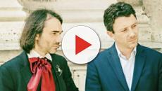 Municipales à Paris : Cédric Villani tente de changer la donne face à Benjamin Griveaux