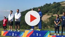 Napoli: soddisfazioni e tre medaglie d'oro per l'Italia delle Universiadi 2019