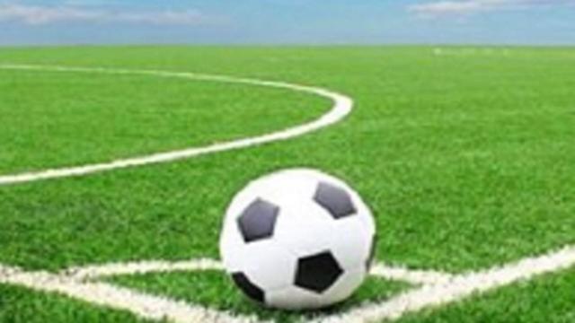 Calciomercato Roma, Fonseca cambia pelle alla squadra: in attacco si pensa ad Higuain