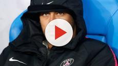 Mercato PSG : Paris 'humilié' par Neymar dézinguent les médias espagnols