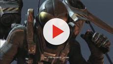 Cinéma : Le méchant Firefly enflammera Gotham City