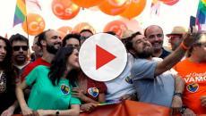 Por 'alimentar el odio a Ciudadanos' en la Fiesta del Orgullo, Arrimadas señala a Marlaska