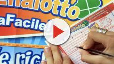 Superenalotto, il jackpot arriva a 184 milioni: estrazione oggi 9 luglio