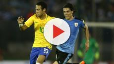 5 famosos jogadores brasileiros cobiçados no mercado de transferências