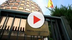 La aplicación del 155 de forma temporal es avalada por el Tribunal Constitucional