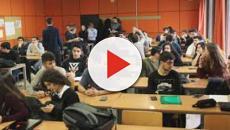 En Málaga solamente han acabado la carrera de Ingeniería informática tres alumnos