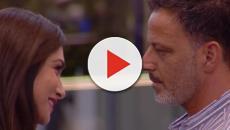 Ambra Lombardo, appello a Tina Cipollari per amore di Kikò: 'Spero diventeremo amiche'