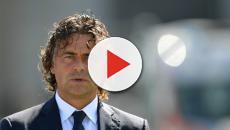 Trapani Calcio, Francesco Baldini nuovo allenatore: ci sarebbe l'accordo