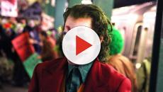 Il Joker di Todd Phillips sarà completamente diverso da quelli visti finora