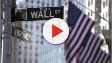 La regulación del sistema financiero evitaría una próxima recesión según un estudio