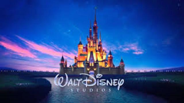 Disney dévoile Mulan et la Rai, Pinocchio
