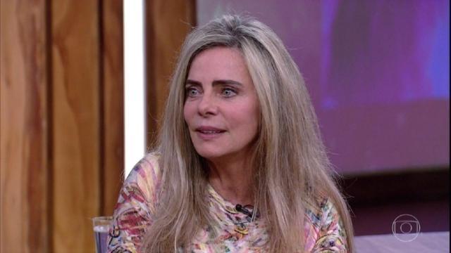 5 famosas brasileiras que mostram que a idade está na mente das pesoas, e não no corpo