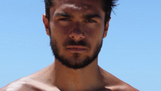 Les Marseillais : la chicha de Julien Guirado serait à l'origine de l'incendie