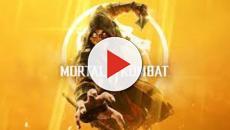 La reine Sindel sera bien présente dans Mortal Kombat 11