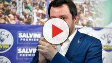 Nuovo scandalo per la Lega di Salvini: presunti finanziamenti russi al carroccio