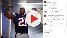 New England Patriots stars ready for the 2019 season to get started