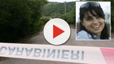 Svolta nel caso della scomparsa di Maria Chindamo: i Carabinieri fermano tre persone