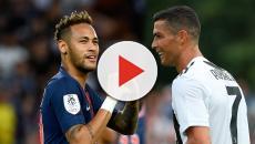 Mercato PSG : Paris 'rêve de Cristiano Ronaldo' pour l'après Neymar