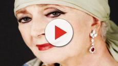 Valentina Cortese si è spenta: l'attrice aveva 96 anni