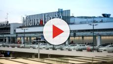 Linate, aeroporto chiuso dal 27 luglio per tre mesi: voli spostati a Bergamo e Malpensa