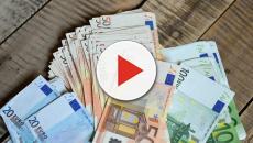 Da settembre l'Agenzia delle Entrate intensificherà i controlli sotto i €1.000