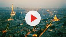 A Paris, le prix du mètre carré atteint de nouveaux records