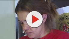 Mulher é suspeita de manda matar o marido em MG por R$ 50