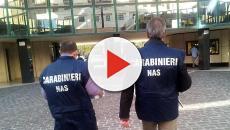 Puglia: 11 arresti e aziende sequestrate nell'operazione 'Ghost Wine' dei Nas