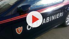 Reggio Calabria, non accetta separazione e minaccia di morte moglie con pistola: arrestato